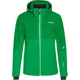 Maier Sports Dammkar Pure Jacket Men, groen